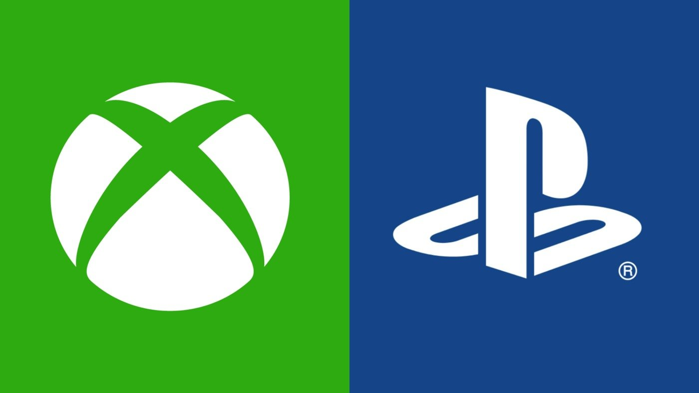 Microsoft et Sony s'associent dans le jeu vidéo, les puces et l'IA