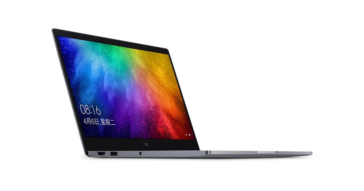 En plus du Redmi K20 très attendu, la marque de Xiaomi pourrait aussi dévoiler un RedmiBook 14 : un ordinateur portable dont les caractéristiques ont déjà été dévoilées en avance.