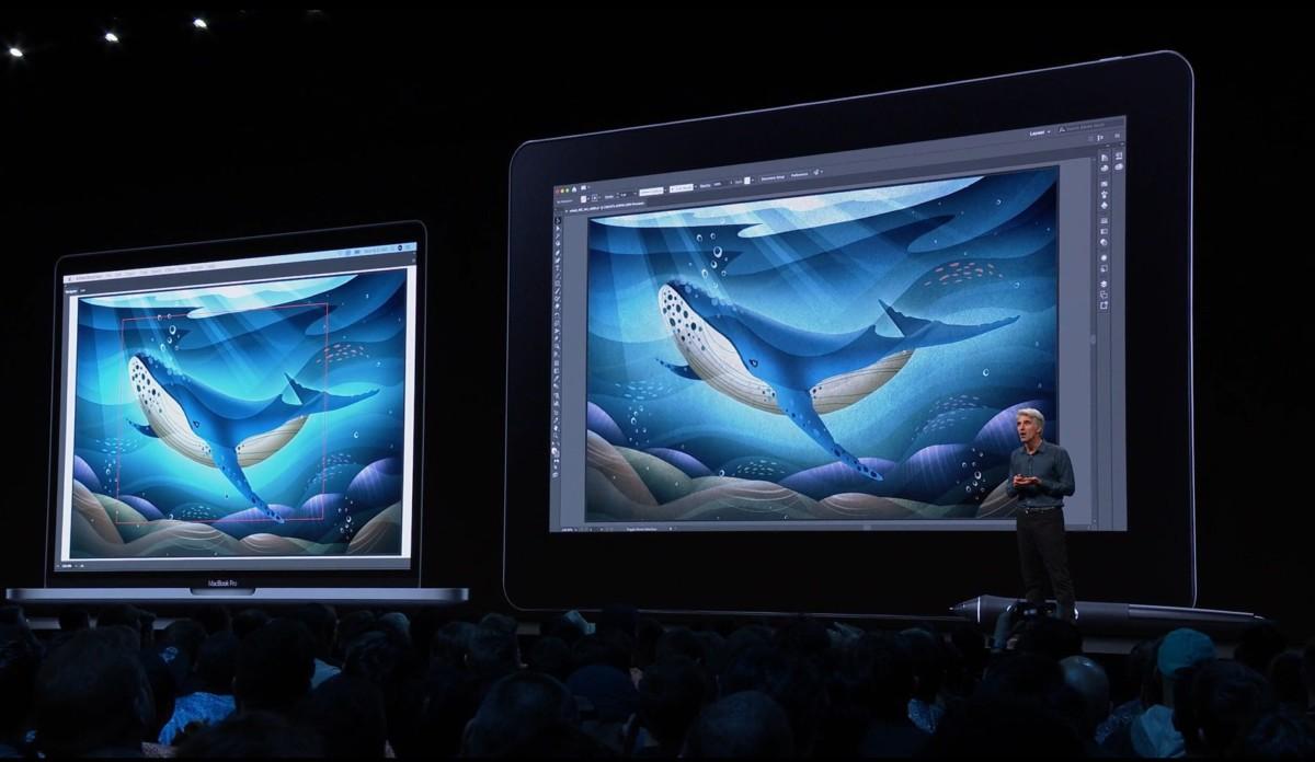 Comment transformer une tablette ou un smartphone Android en écran PC ou Mac ?