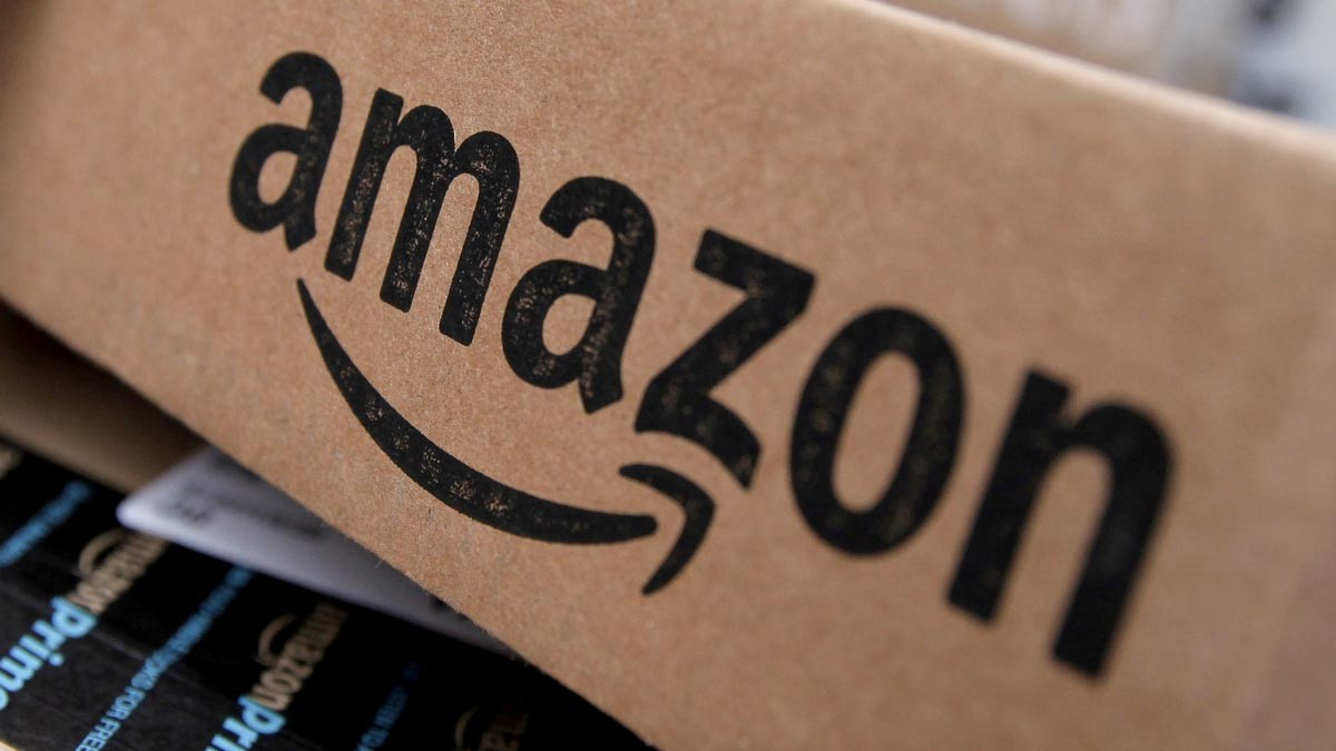 « Taxe GAFA » : Amazon va faire payer les vendeurs tiers du Marketplace