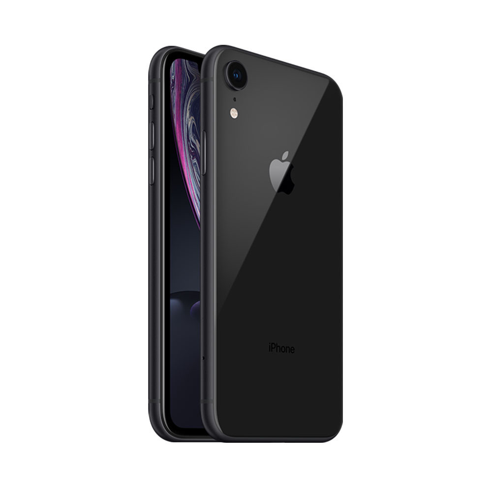 coque iphone xr 64 go