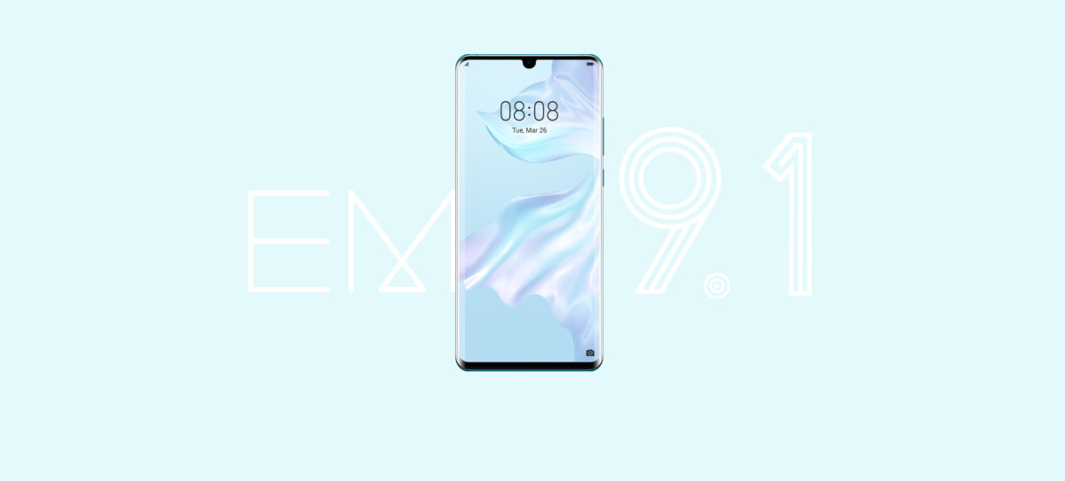 EMUI 9 1: What's new in the 19 Huawei smartphones that were updated