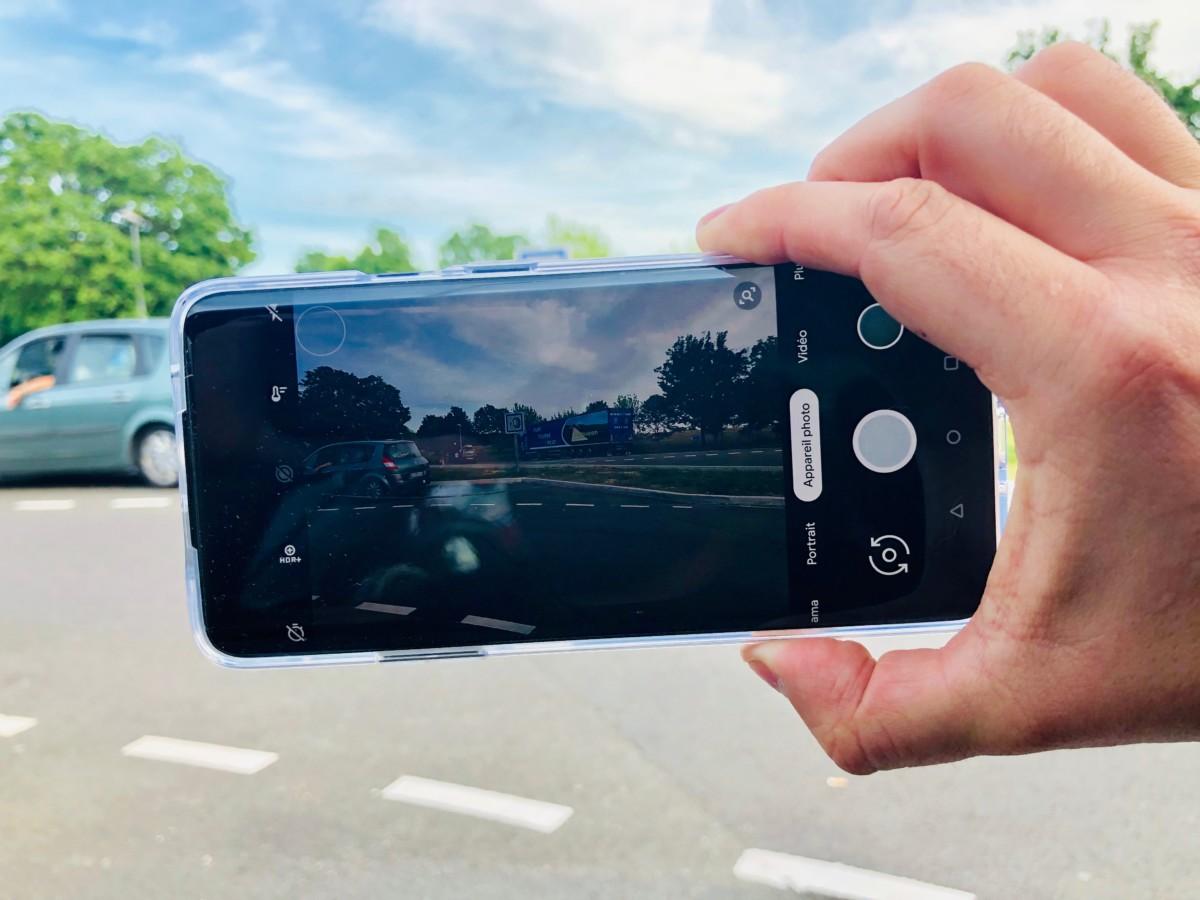 Google Camera (GCam) en tu smartphone: por qué y cómo disfrutarlo