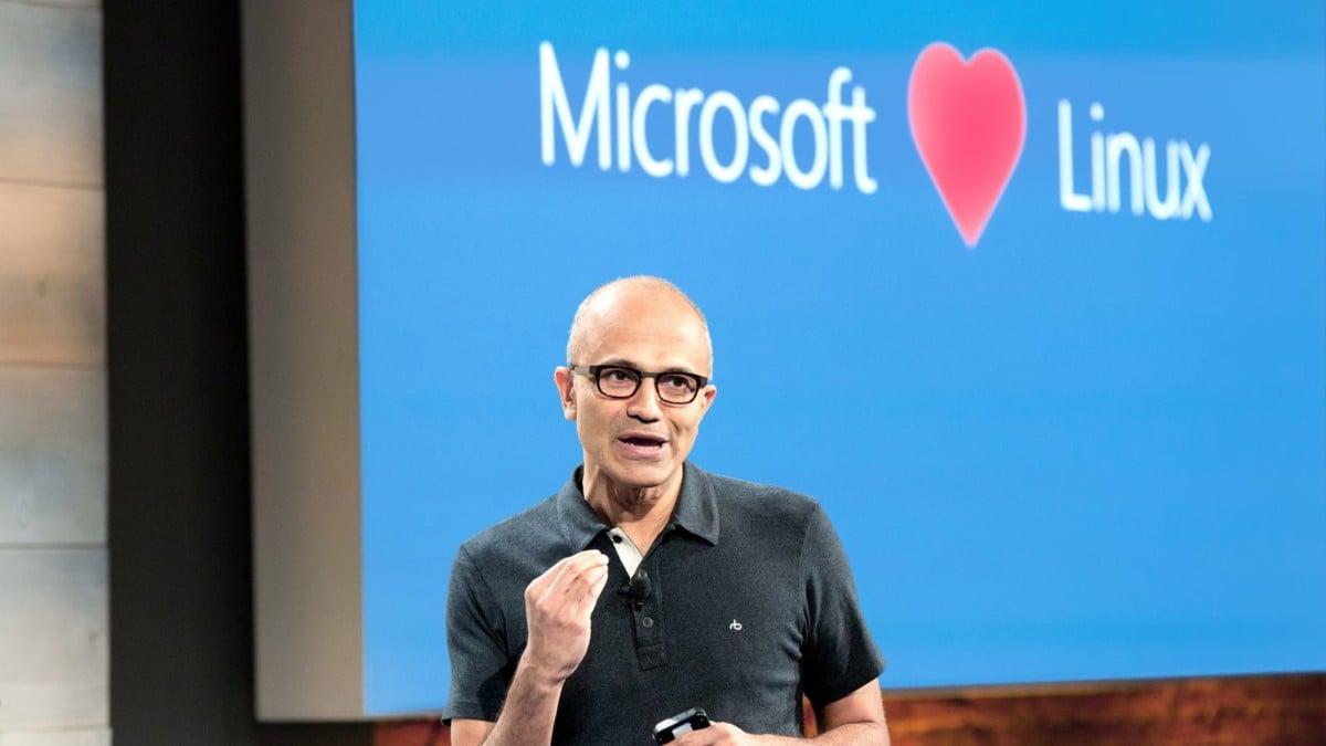Microsoft veut simplifier l'usage de Linux sur Windows 10