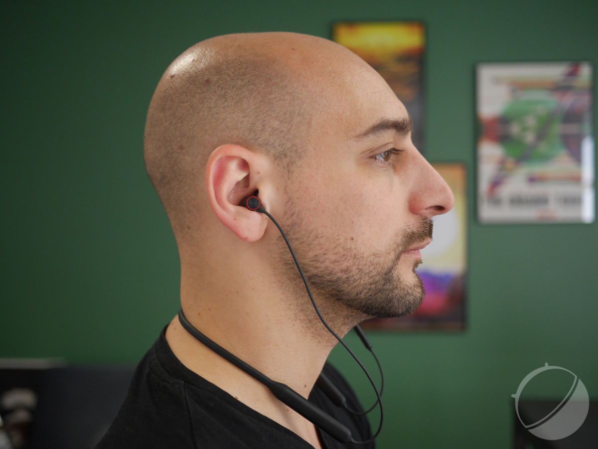 Test des OnePlus Bullets Wireless 2 : une hausse de prix justifiée