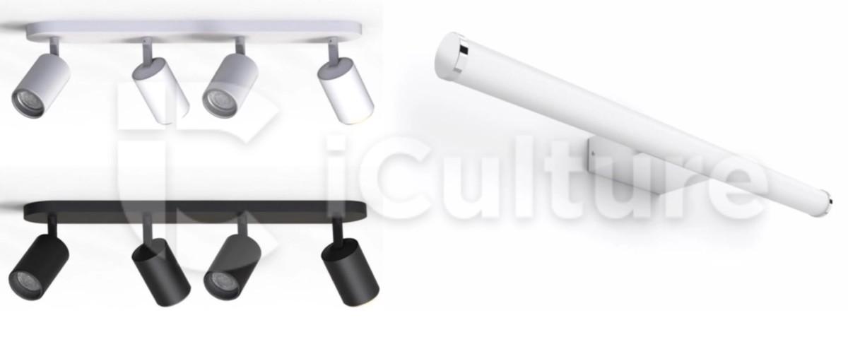 Prise connectée, nouvelles lampes… Philips Hue s'apprêterait à lancer de nouveaux produits