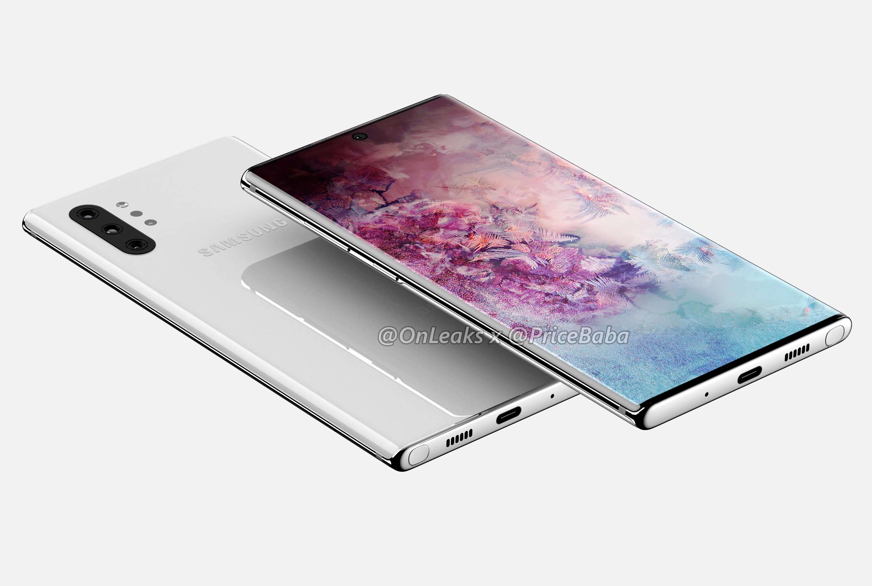 Vente privée pour Free Mobile, Xiaomi Mi 9T en Europe et lancement du Galaxy Note 10 – Tech'spresso