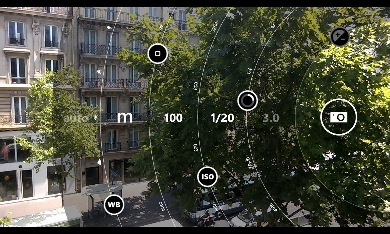Windows Phone : ces fonctions qui me manquent encore sur Android et iOS en 2019
