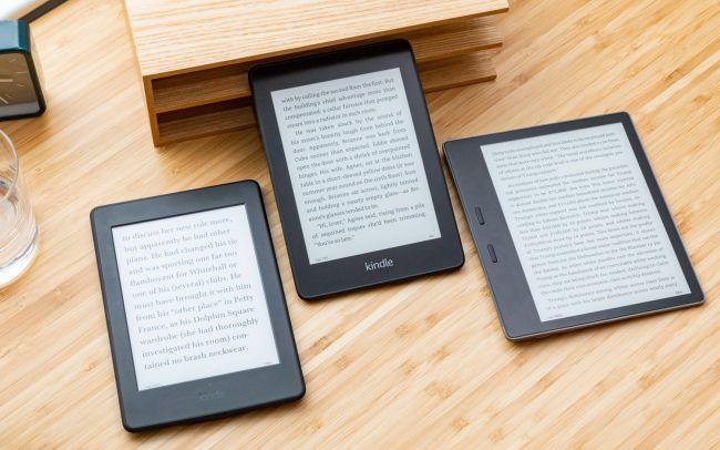La Kindle Paperwhite en promo pour les #PrimeDay : ce qu'il faut