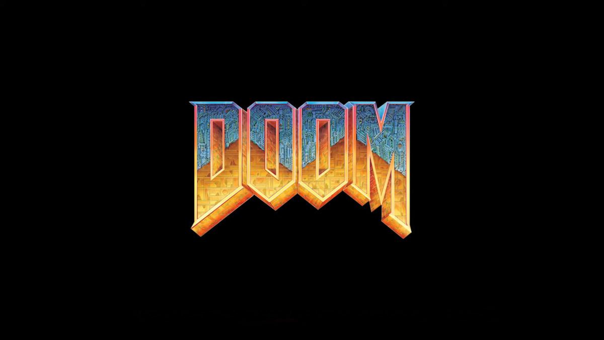 DOOM et DOOM II débarquent sur le Play Store pour un voyage en Enfer