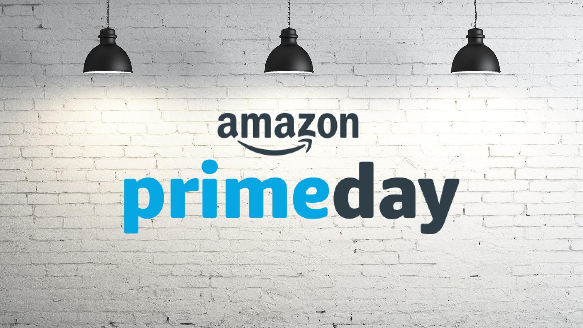 60f14cf3ab63e Les Amazon Prime Day (15 et 16 juillet) sont l'occasion de faire des bonnes  affaires, nous avons donc épluché donc l'ensemble des offres pour vous ...