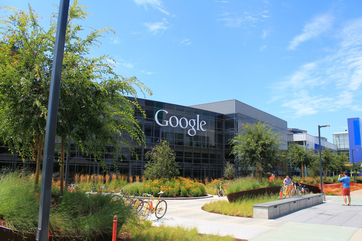 Google encore une fois soupçonné d'abus de position dominante sur Android