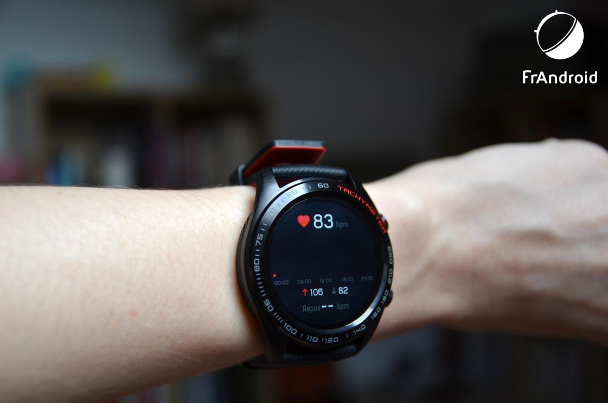 Microsoft imagine un capteur cardiaque révolutionnaire pour les wearables