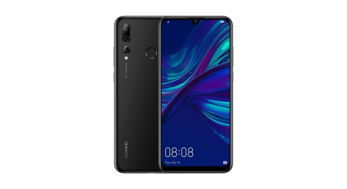 🔥 Prime Day 2019 : économisez 100 euros sur le Huawei P Smart Plus 2019