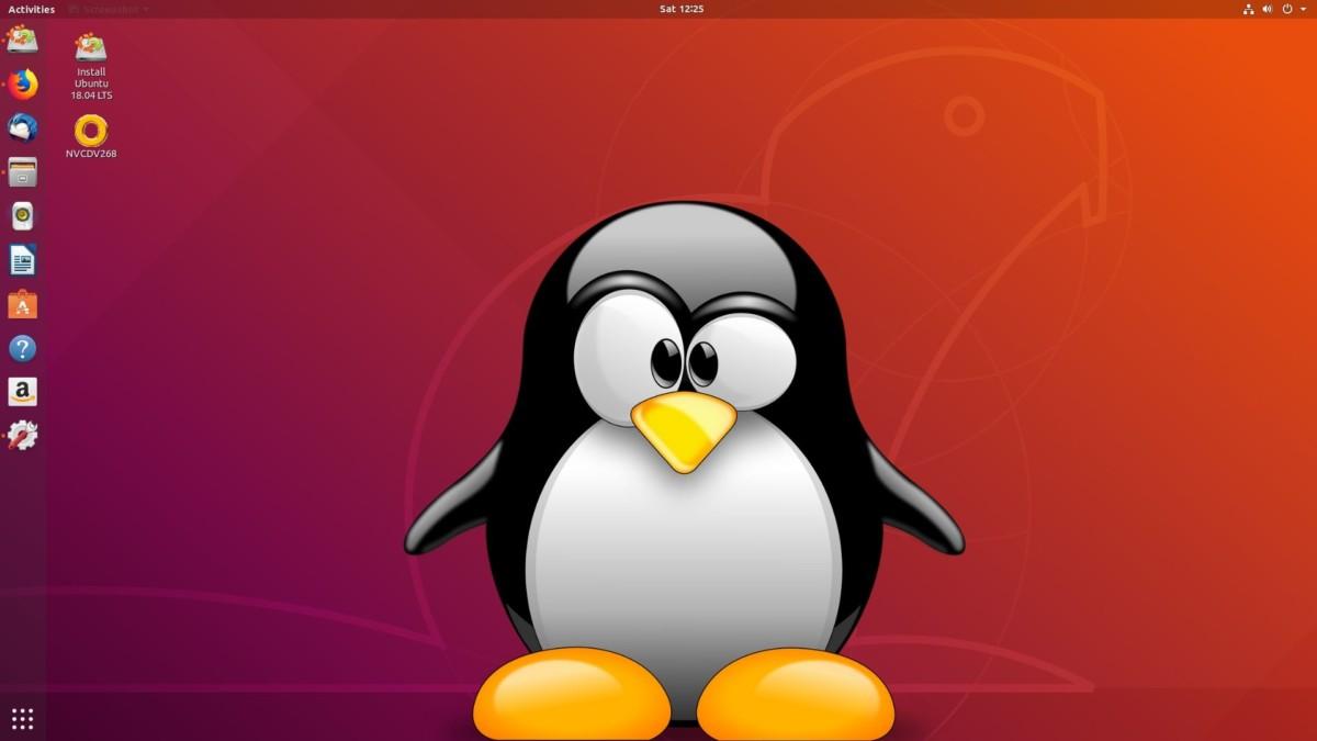 Sudo, Shell, Touch : Apprenez à dompter Linux pas à pas avec cette formation