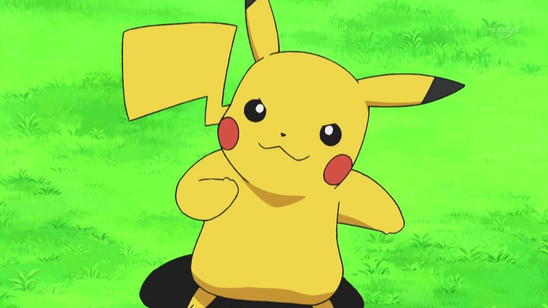 Pokémon Go : enfin des combats plus inventifs et distrayants