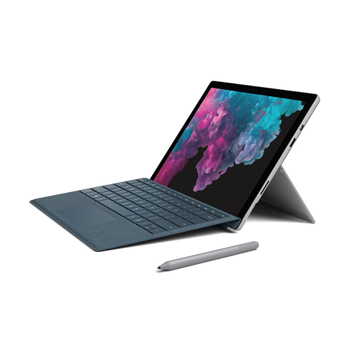 🔥 Prime Day 2019 : la dernière Microsoft Surface Pro tombe à 749 euros