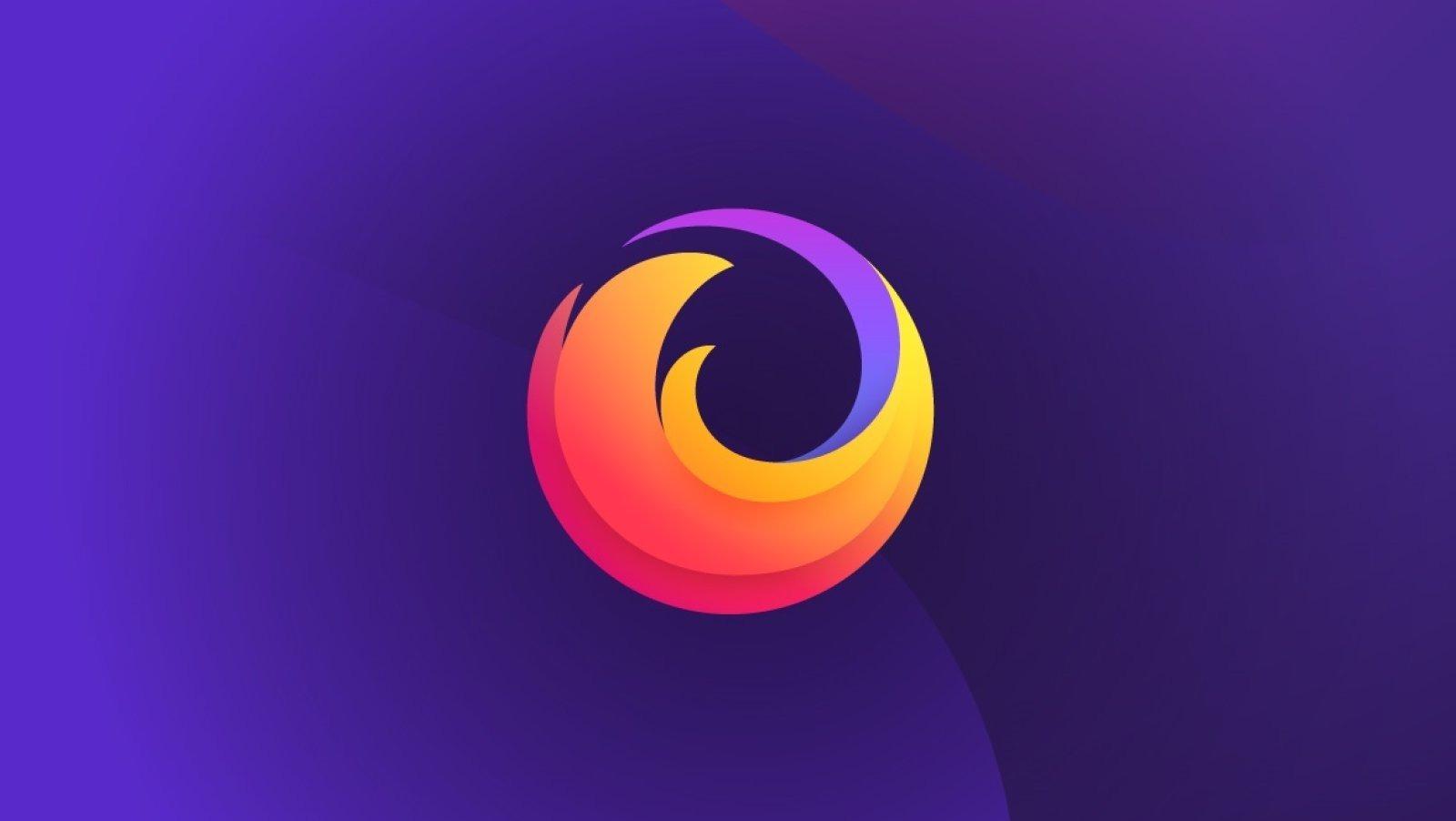 Mozzila Firefox sur Android : la migration vers un nouveau navigateur passe un cap