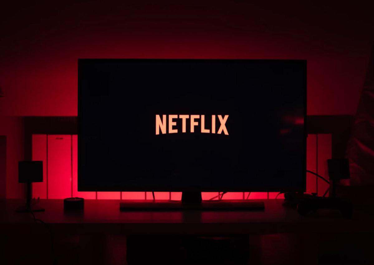 netflix 1200x852 - Samsung TV: Netflix is ​​no longer compatible with some models - FrAndroid