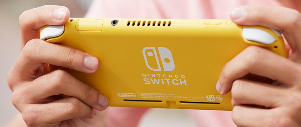 Nintendo permet enfin d'annuler les précommandes eShop gratuitement