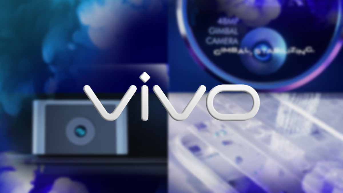 Vivo and its innovations arrive in France