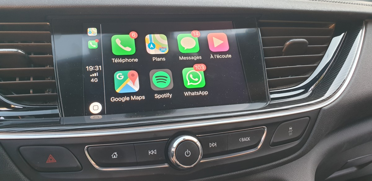 android-auto-aout-2019-12-1200x583