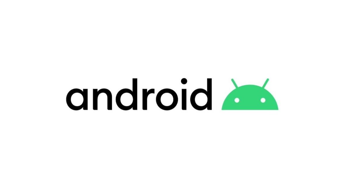 Android 10 Q s'appellera en réalité Android 10. Google dit en effet au revoir aux noms de friandises pour plus de clarté. Le logo change aussi un petit peu.