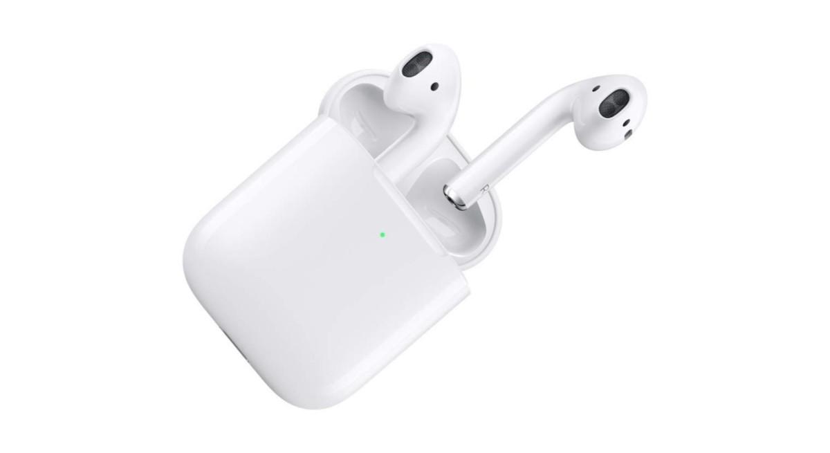 Coque, chargeur sans-fil… 5 accessoires pour votre iPhone 11, 11 Pro et 11 Pro Max