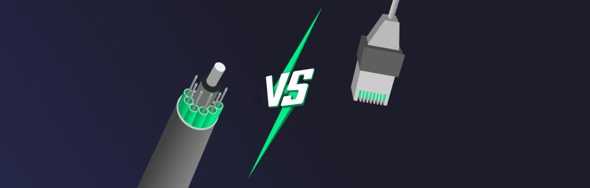 Comparateur Offre Fibre >> Offre Internet : comparateur des meilleures offres fibre