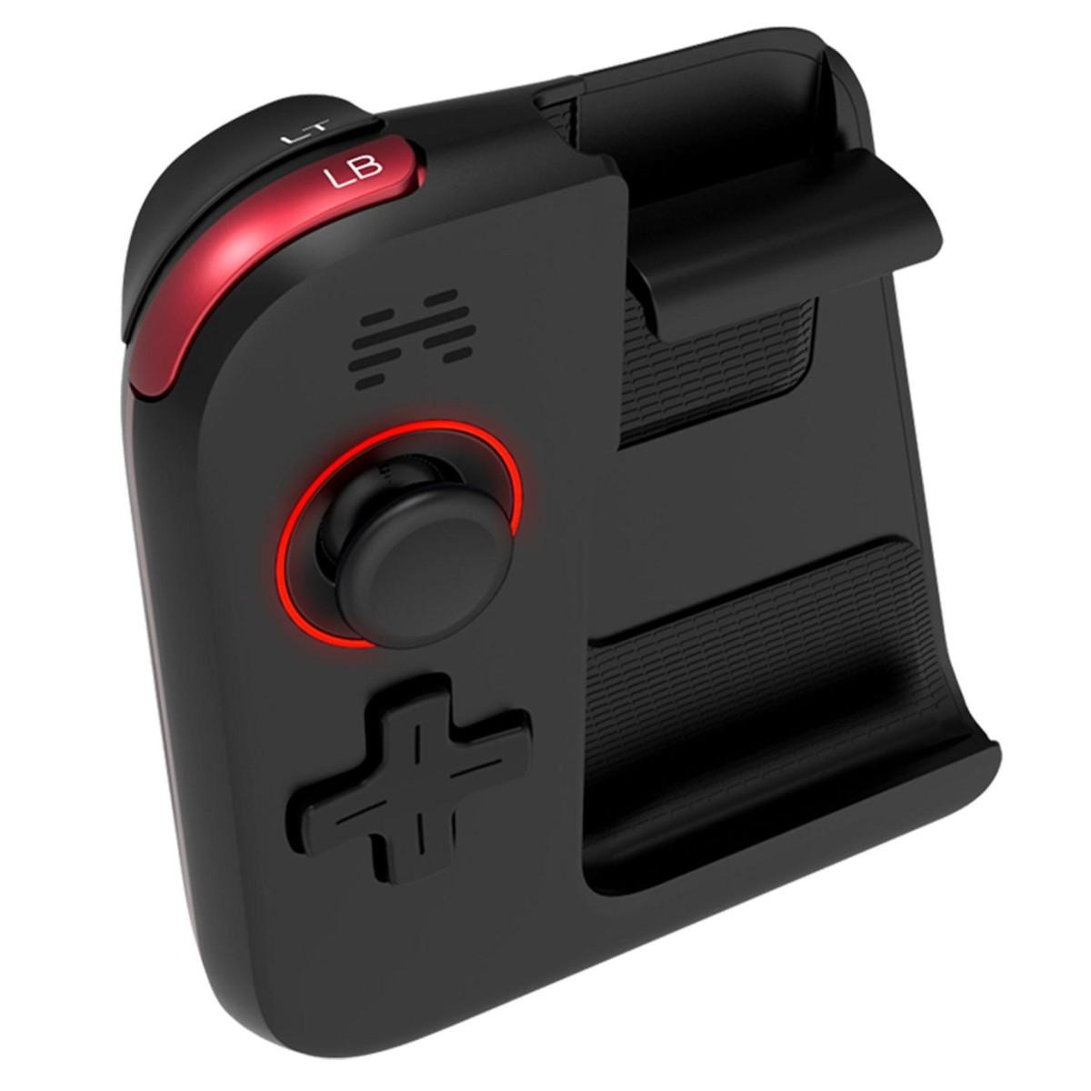 Manette Bluetooth, claviers mécaniques, fauteuil : découvrez les accessoires gamers de BZFuture