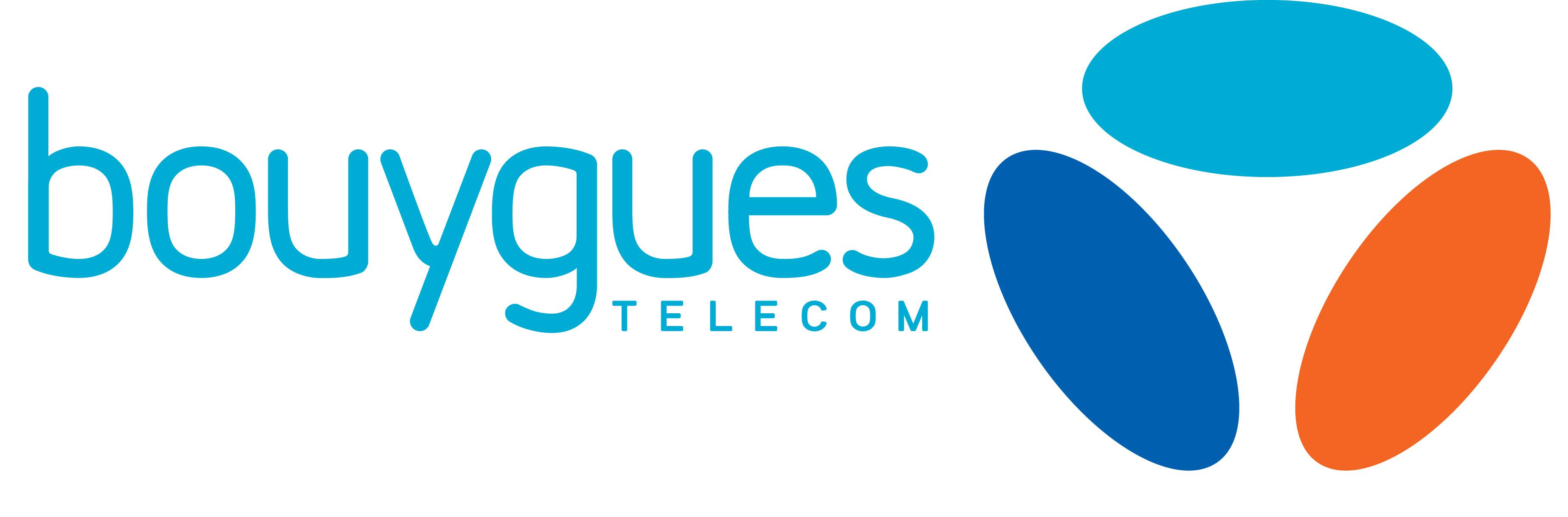 Bouygues Telecom Ou B You Comment Résilier Son Forfait