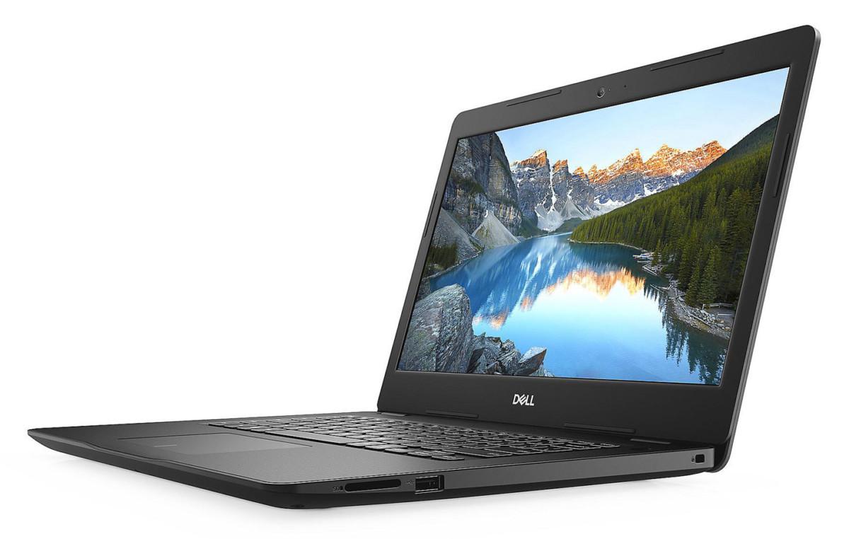 Pour la rentrée la Fnac casse les prix des ultraportables Dell, dès 400 euros