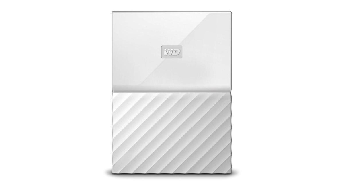 Ne désinstallez plus vos jeux PS4/Xbox One avec ce disque dur 2 To à 69 euros