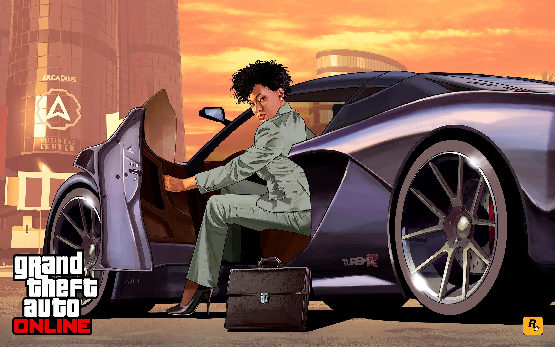 vole t on plus facilement une tesla qu 39 une voiture standard frandroid. Black Bedroom Furniture Sets. Home Design Ideas