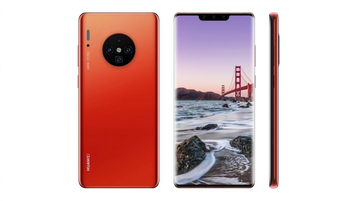 Huawei planche sur un chargeur rapide sans fil de 30W, mais suite à un souci dans le processus de certification, le constructeur pourrait se contenter d'une solution de 25W sur ses futurs Mate 30 et Mate 30 Pro.