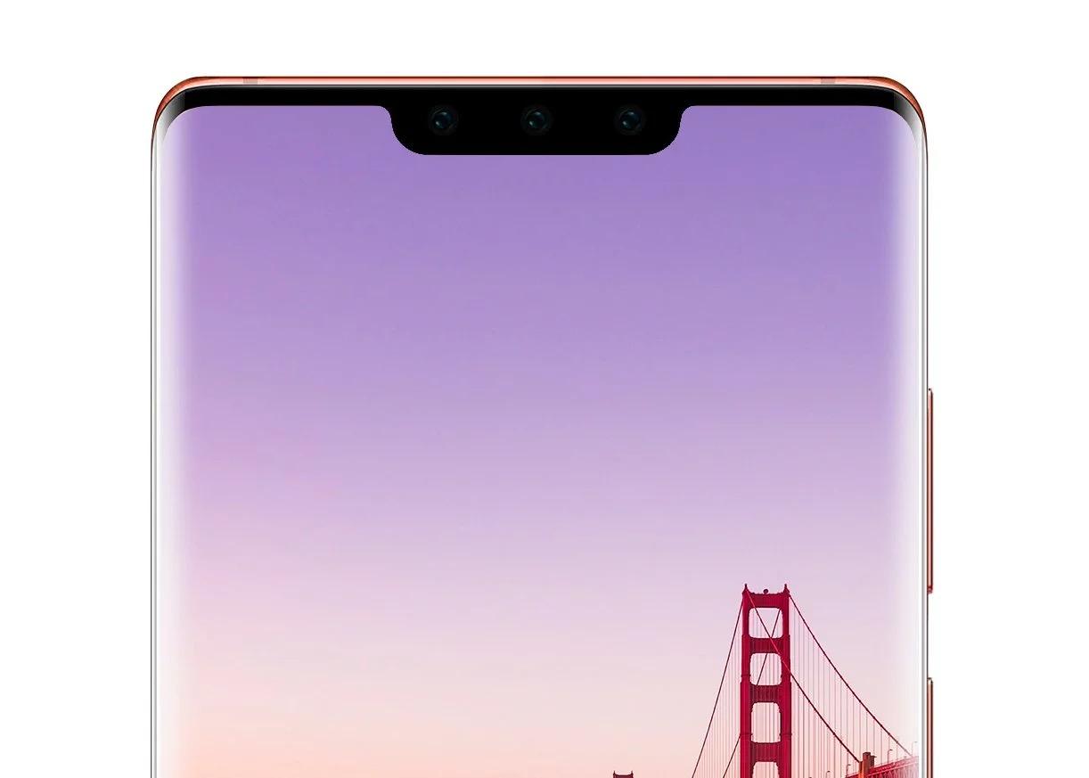 Achèteriez-vous les Huawei Mate 30 sans accès au Play Store ? – sondage de la semaine