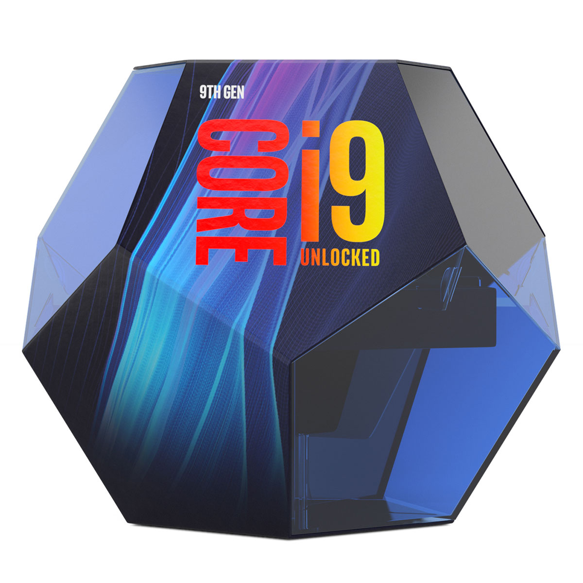 Ryzen 9 3900X vs Core i9-9900K : AMD a-t-il enfin battu Intel ?