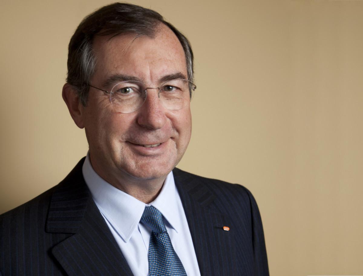 Pour Bouygues, le retour à trois opérateurs est devenu « impossible »