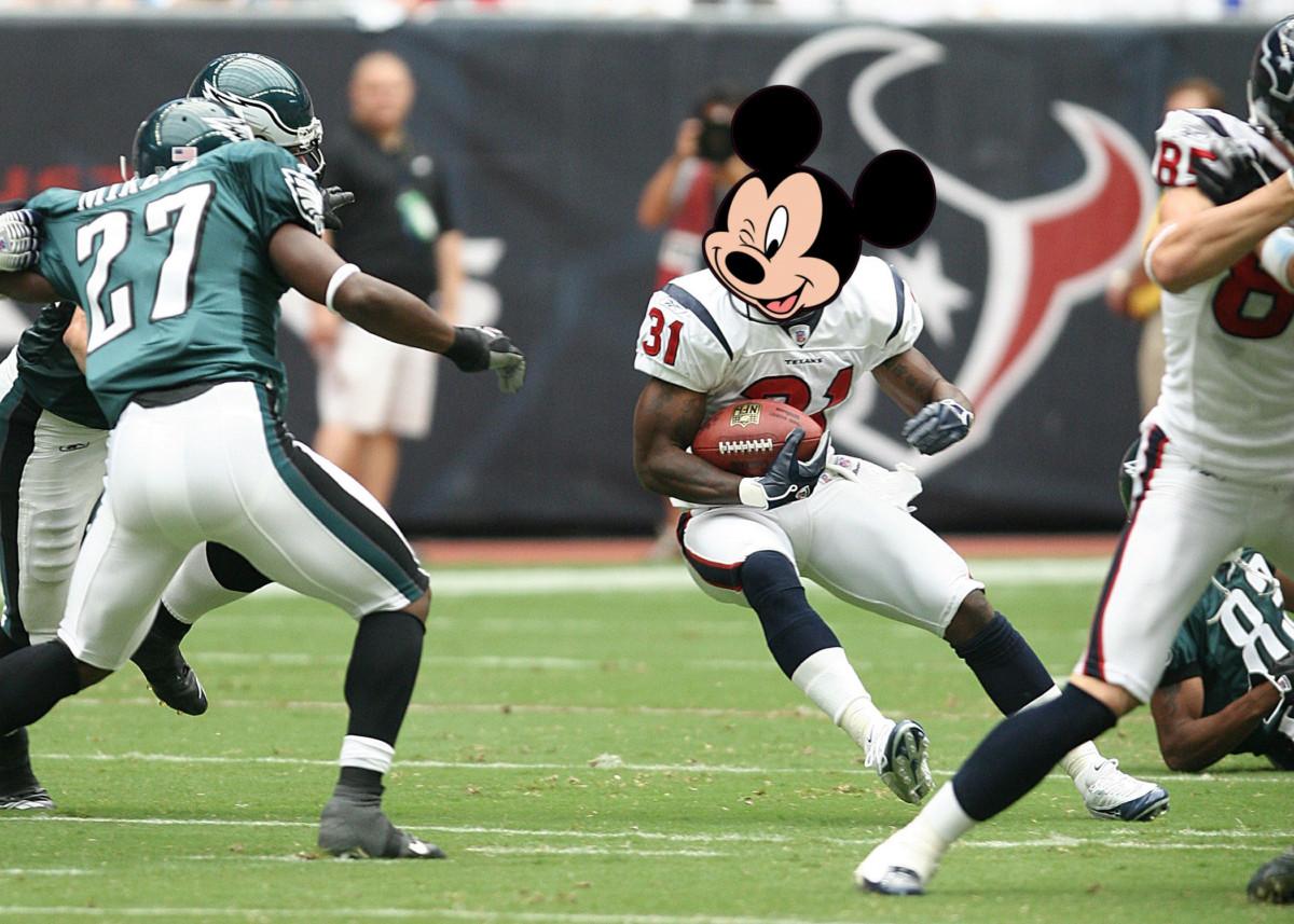 Disney+ : du sport et Hulu pour détrôner Netflix