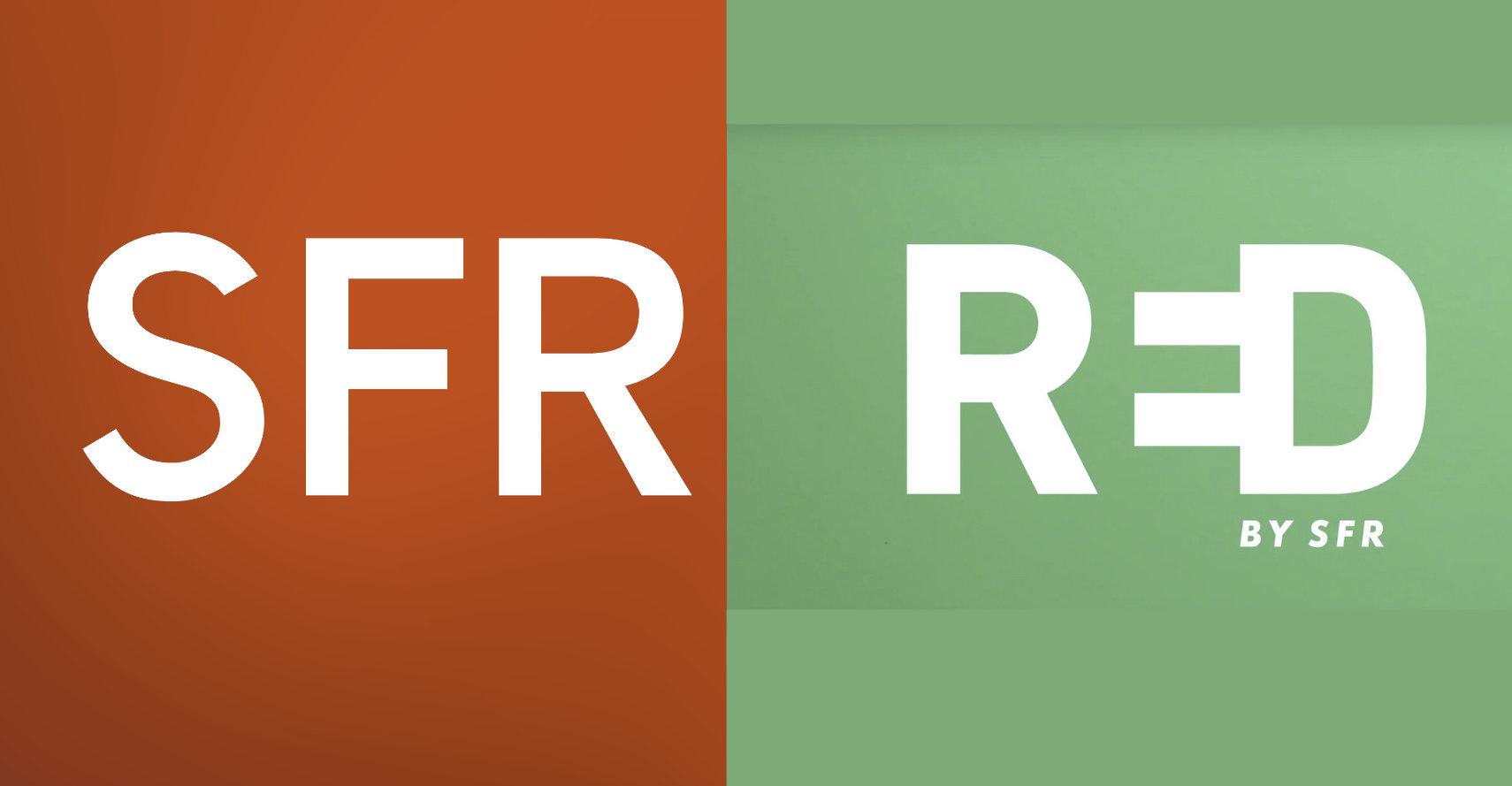 Sfr Ou Red By Sfr Comment Résilier Son Forfait Mobile