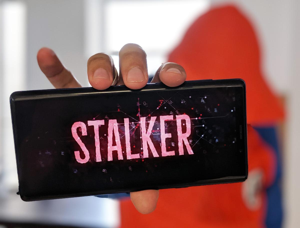 Stalkerware : comment les harceleurs abusent des autorisations de votre smartphone