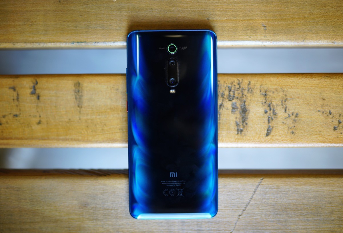 xiaomi mi 9t prodsc01003 1200x817 - The 10 most popular Xiaomi smartphones (and more) of 2019 on Frandroid - Frandroid