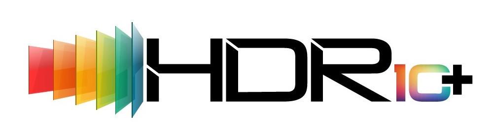 HDR10+ et Dolby Vision : la bataille fait désormais rage sur les plates-bandes de la 8K