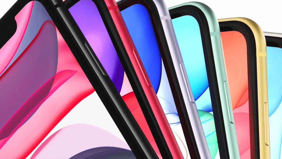 Apple iPhone 11 : les pré-ventes décollent vite grâce à la Chine