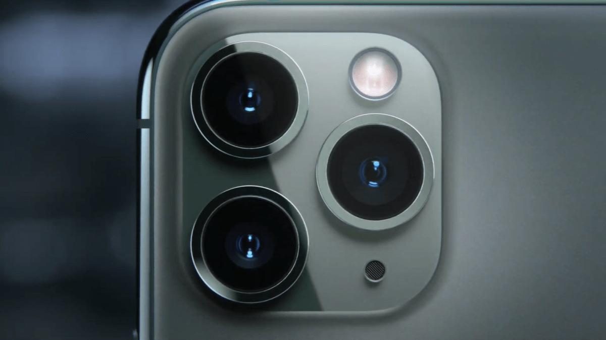 iPhone 11 et annonces Apple, abonnement Play Store et Microsoft avec Huawei – Tech'spresso