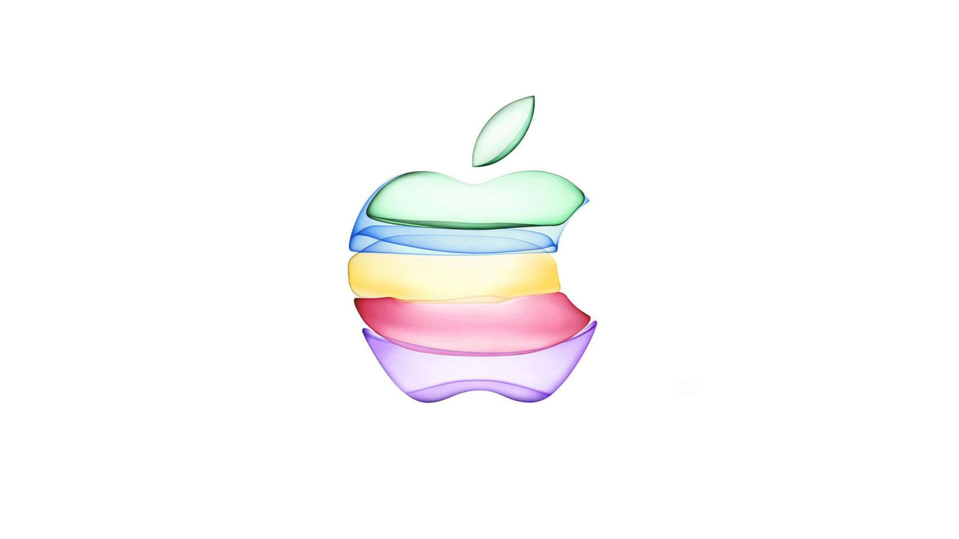 Pour suivre le live #AppleEvent