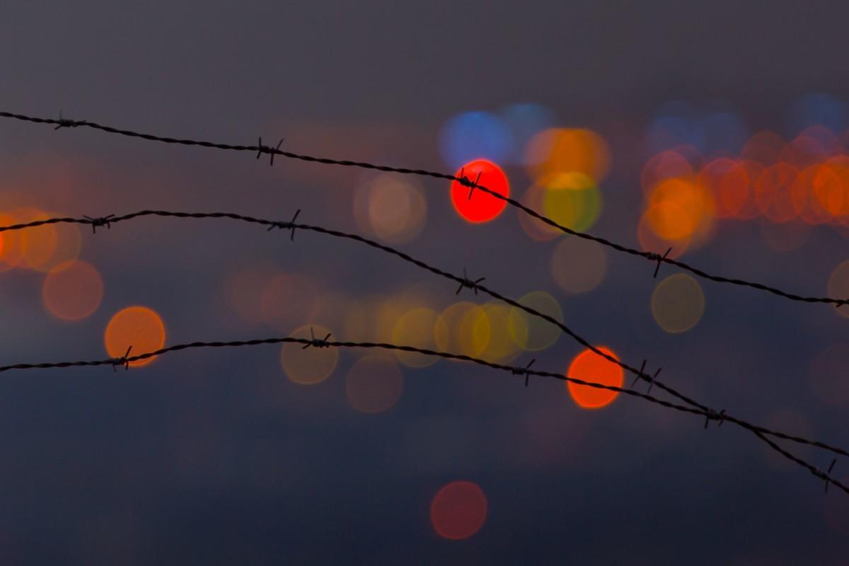 Crédits : Hernán Piñera // Flickr