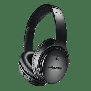 Bose QC 35 II à 254 €
