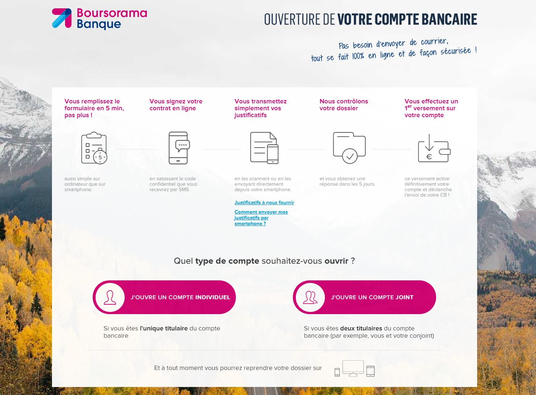 Comparatif Des Meilleures Banques En Ligne En 2019 Frandroid
