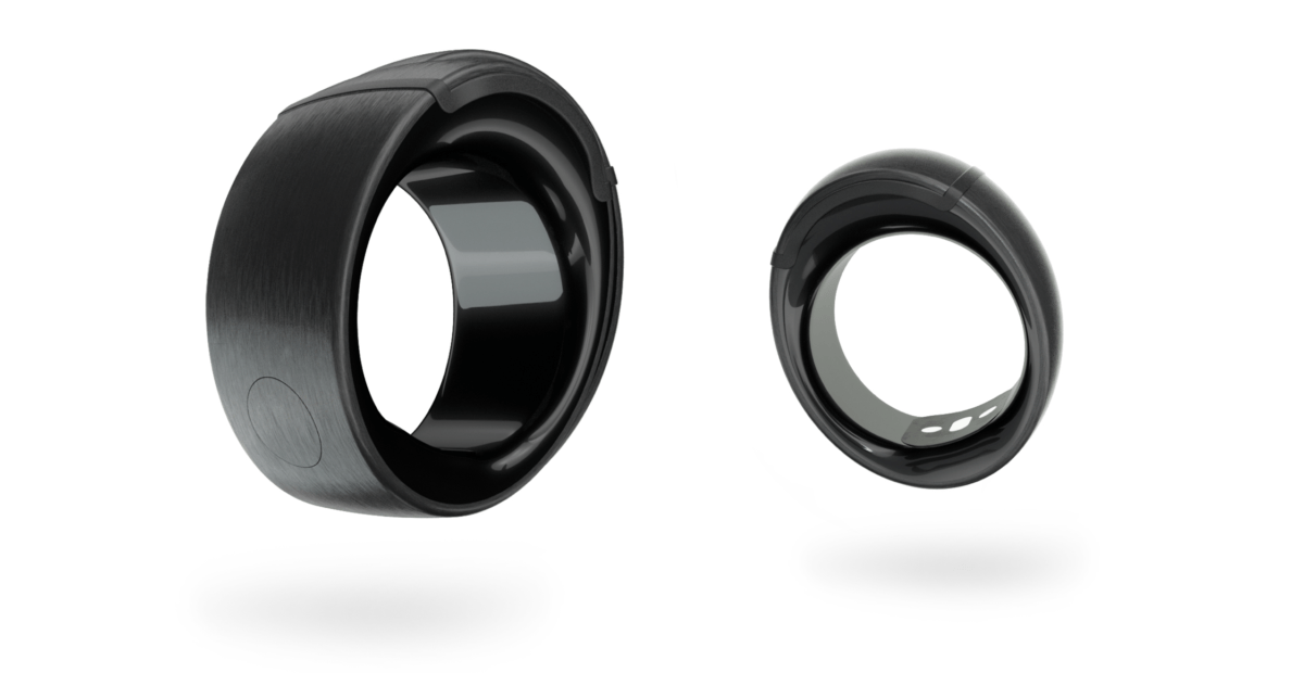 Amazon Echo Loop : un anneau connecté à Alexa pour les contrôler tous